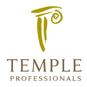 Training - ACAMS | Temple Group